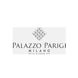 palazzo_parigi.png
