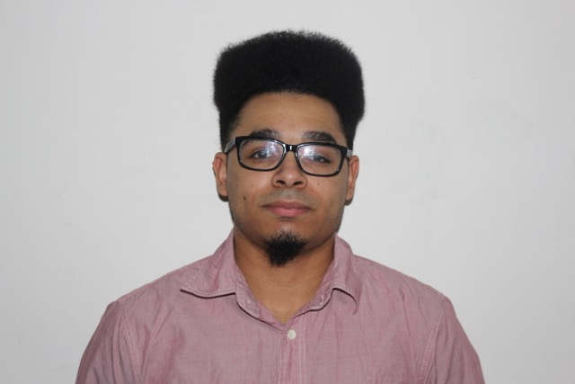 Staff Sports Writer   Santiago Maynard   Santiago is a college-level basketball player who discovered his love for sports at an early age. His passion for sports and highly opinionated nature keep him motivated to voice his side of hotly debated topics in the ever-changing world of sports.