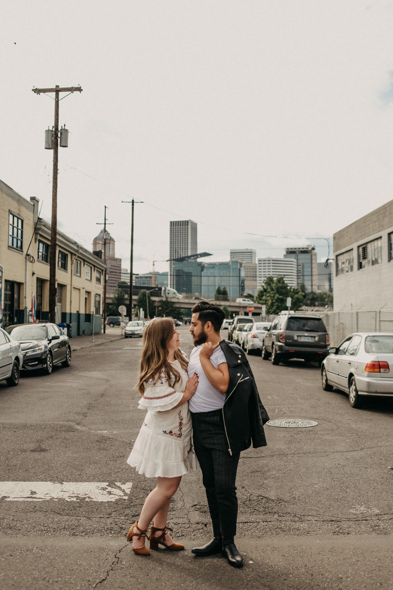 engagement-industrial-disctrict-cityscape-portland-downtown-4798.jpg
