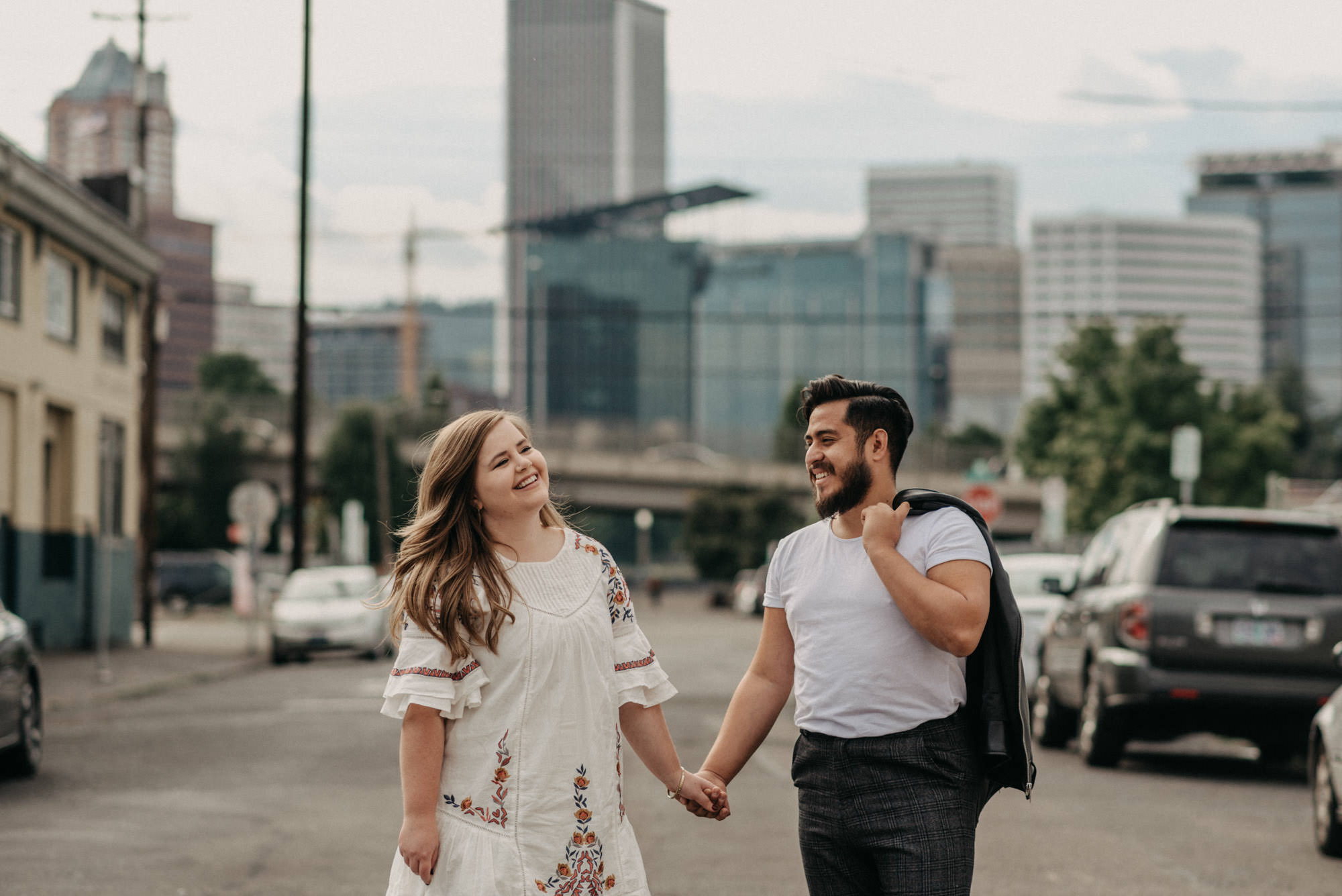 engagement-industrial-disctrict-cityscape-portland-downtown-4833.jpg