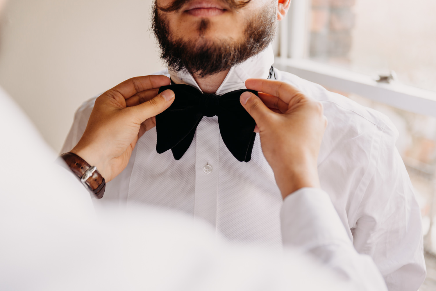 15Portland-Wedding-Getting-Ready-Daniel-Wellington.jpg