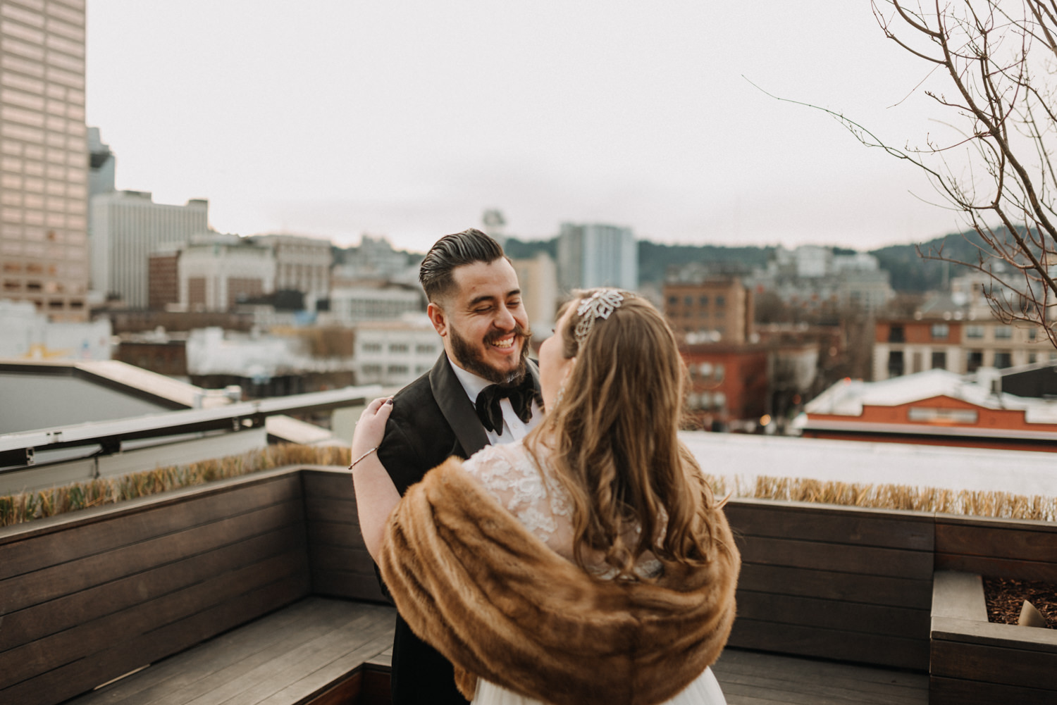 39Portland-Wedding-first-look-society-hotel-downtown.jpg