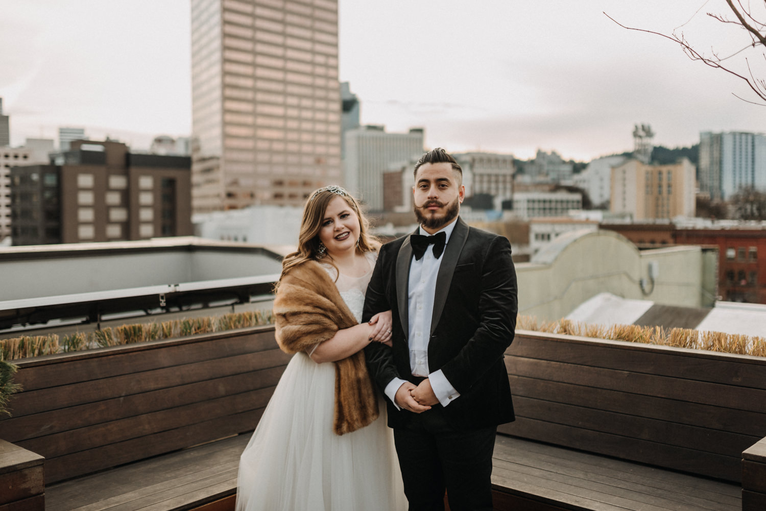 50Portland-Wedding-first-look-society-hotel-downtown.jpg