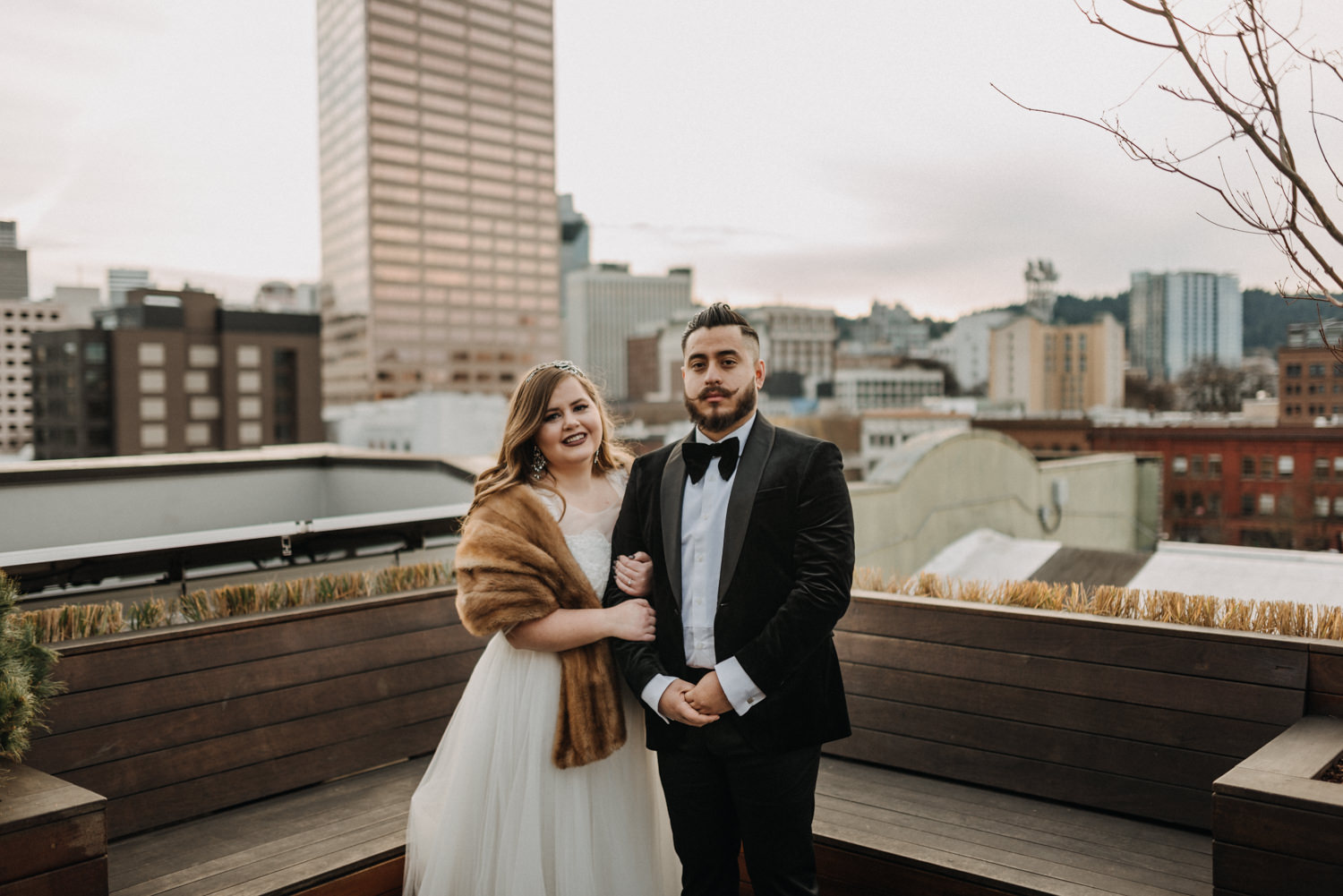 51Portland-Wedding-first-look-society-hotel-downtown.jpg