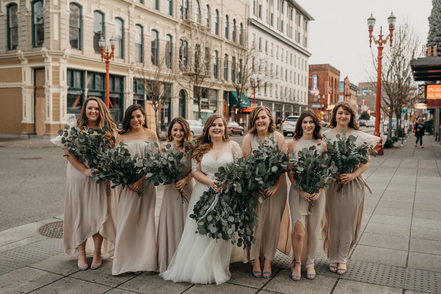 61downtown-Portland-Wedding-society-hotel.jpg