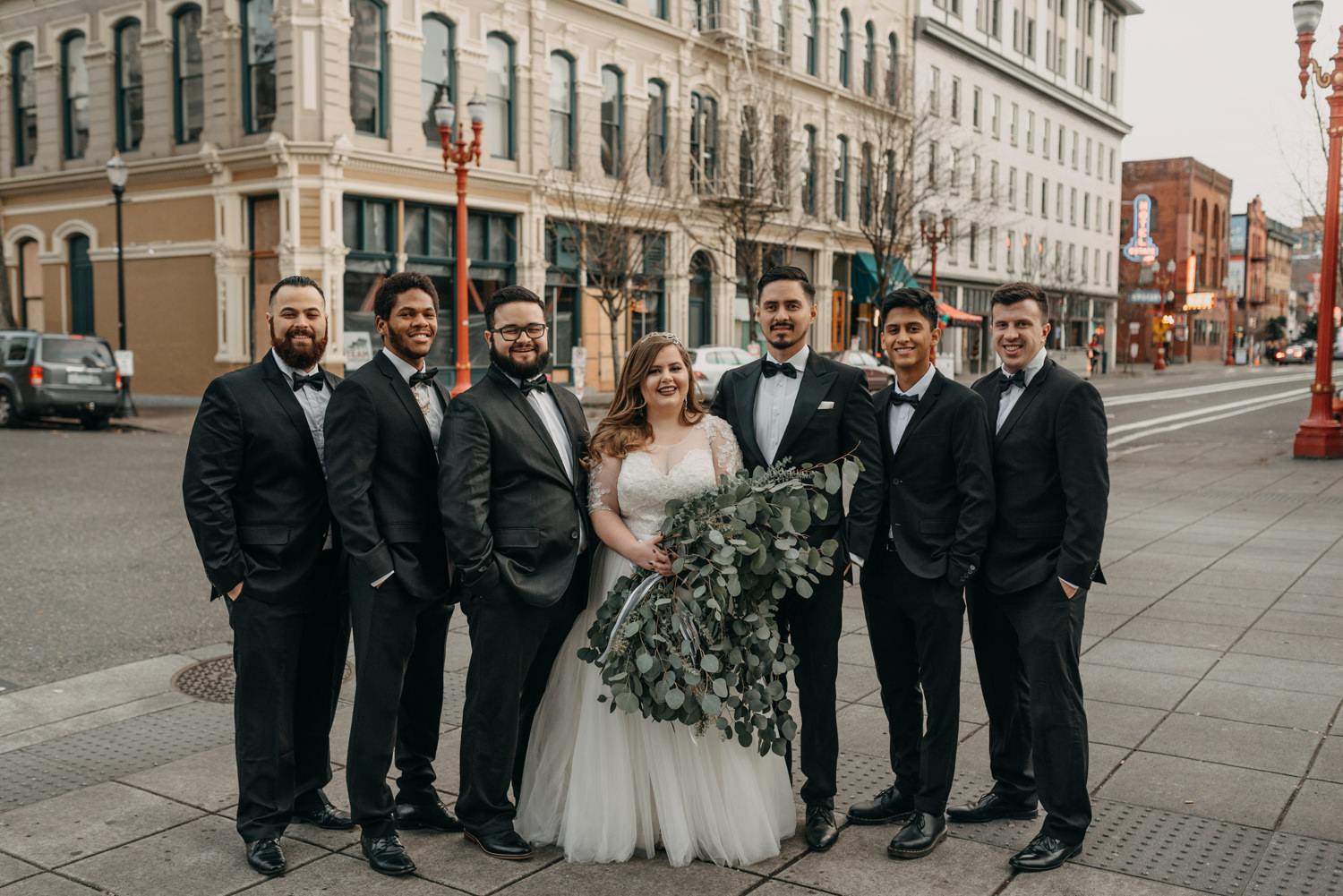 64downtown-Portland-Wedding-society-hotel.jpg
