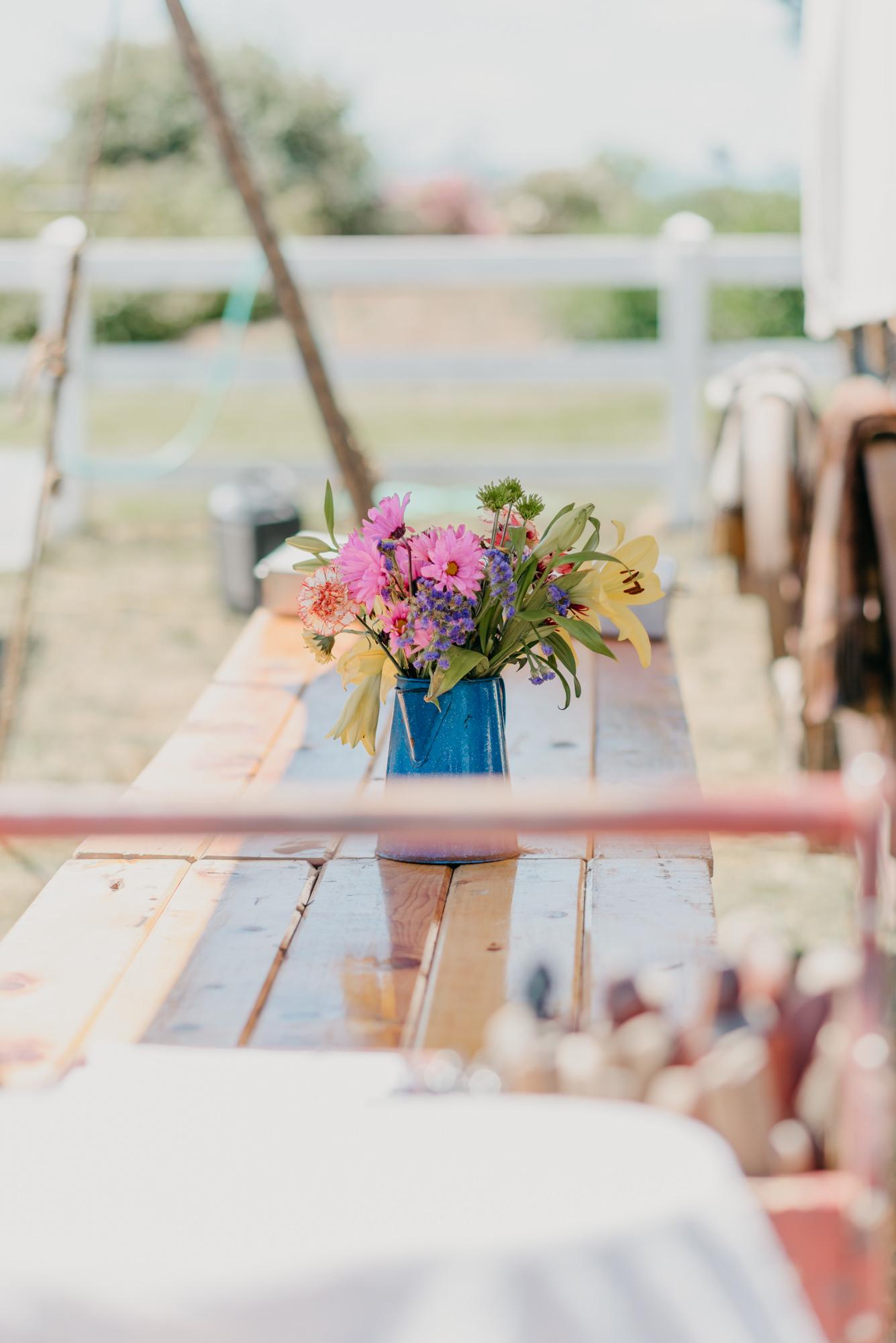 6-Getting-Ready-barn-kestrel-wedding-photos-grey-suit.jpg