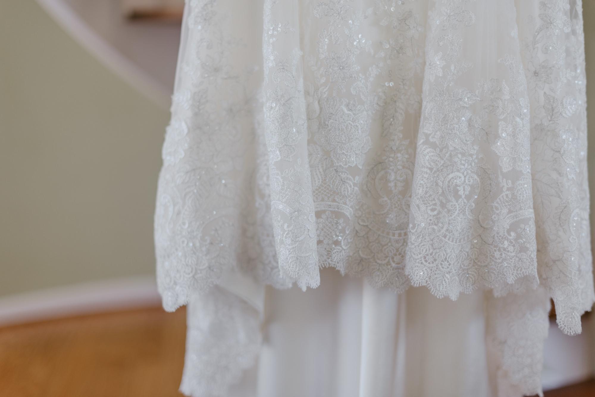 18-Getting-Ready-barn-kestrel-wedding-photos-grey-suit.jpg