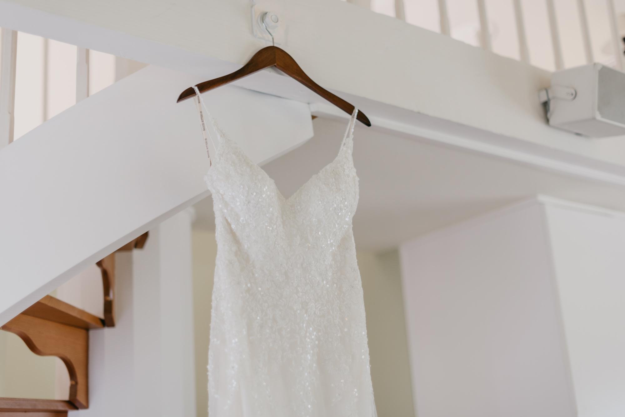 19-Getting-Ready-barn-kestrel-wedding-photos-grey-suit.jpg