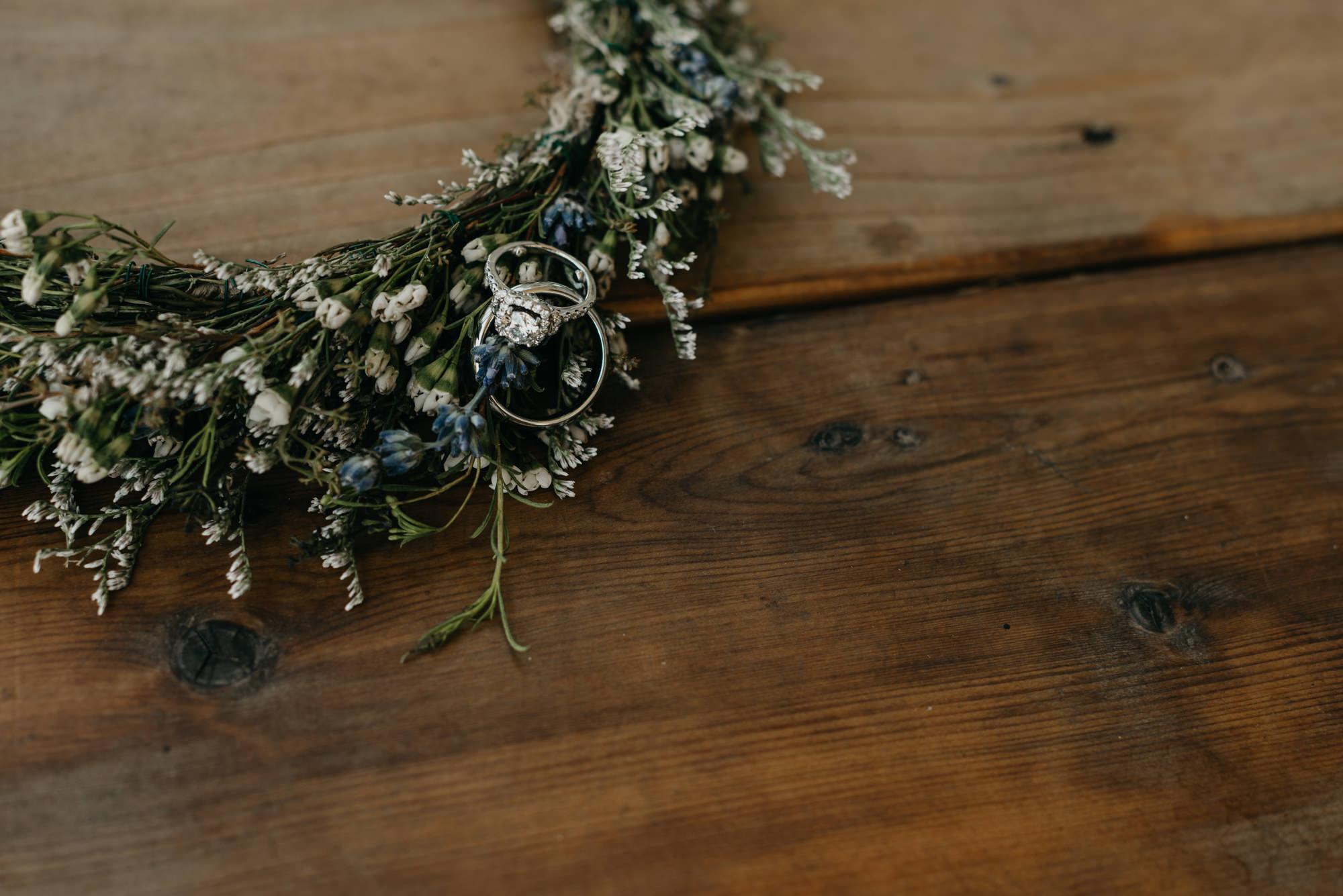 24-Getting-Ready-barn-kestrel-wedding-photos-grey-suit.jpg