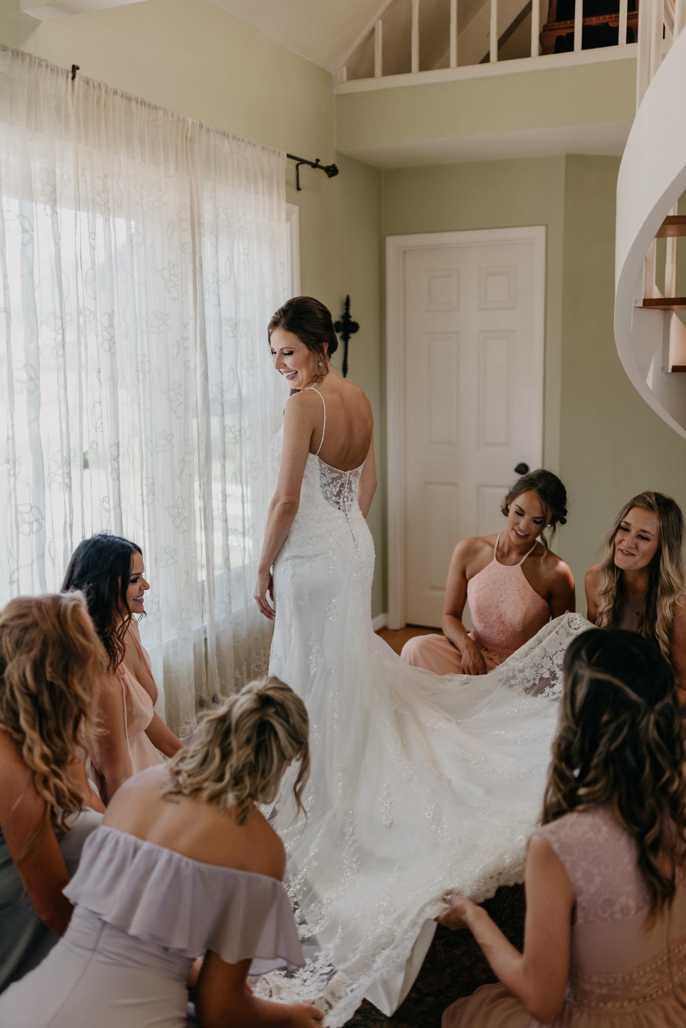 25-Getting-Ready-barn-kestrel-wedding-photos-grey-suit.jpg