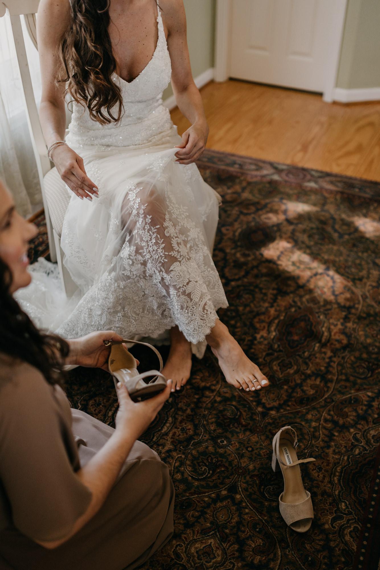 26-Getting-Ready-barn-kestrel-wedding-photos-grey-suit.jpg