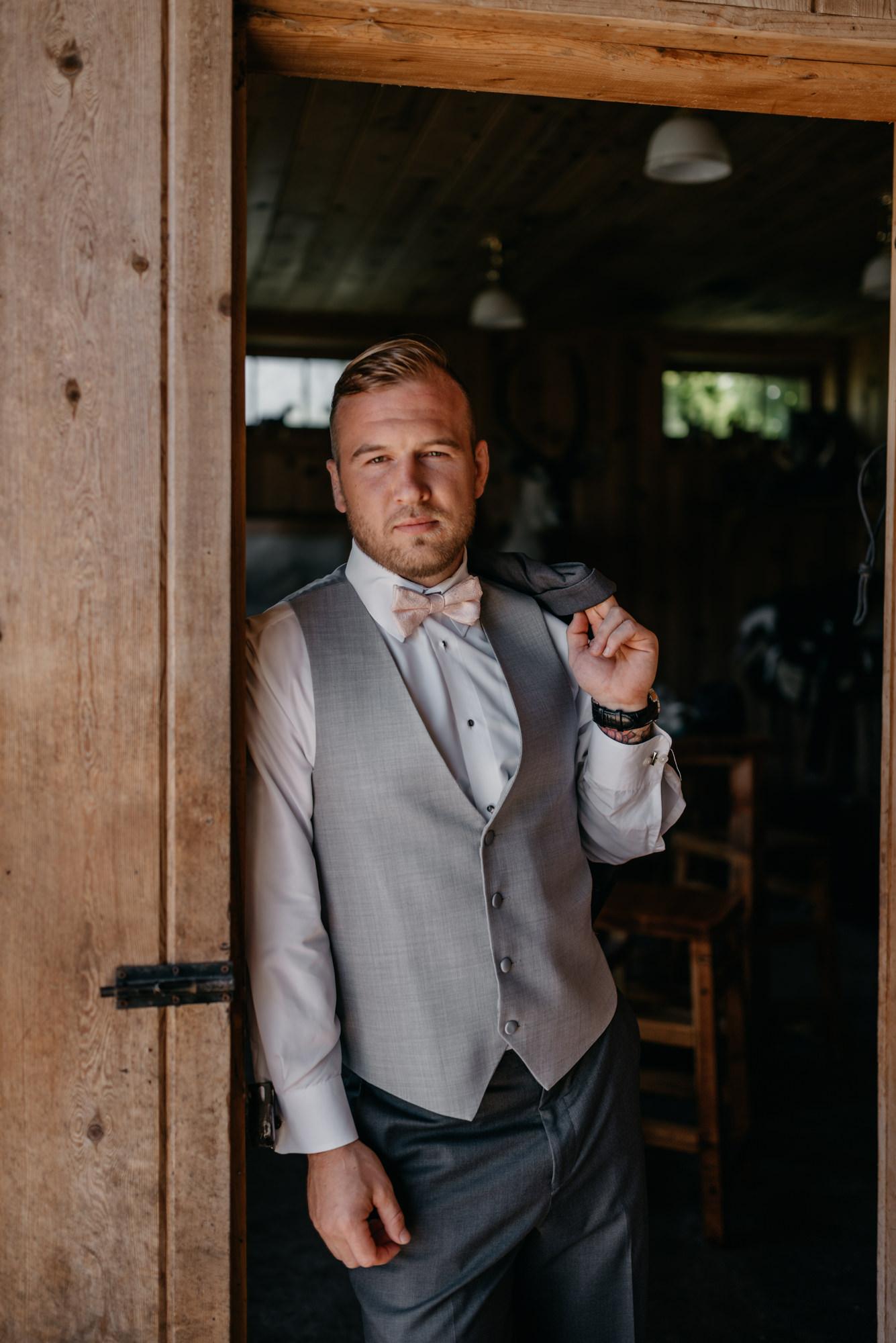 31-Getting-Ready-barn-kestrel-wedding-photos-grey-suit.jpg