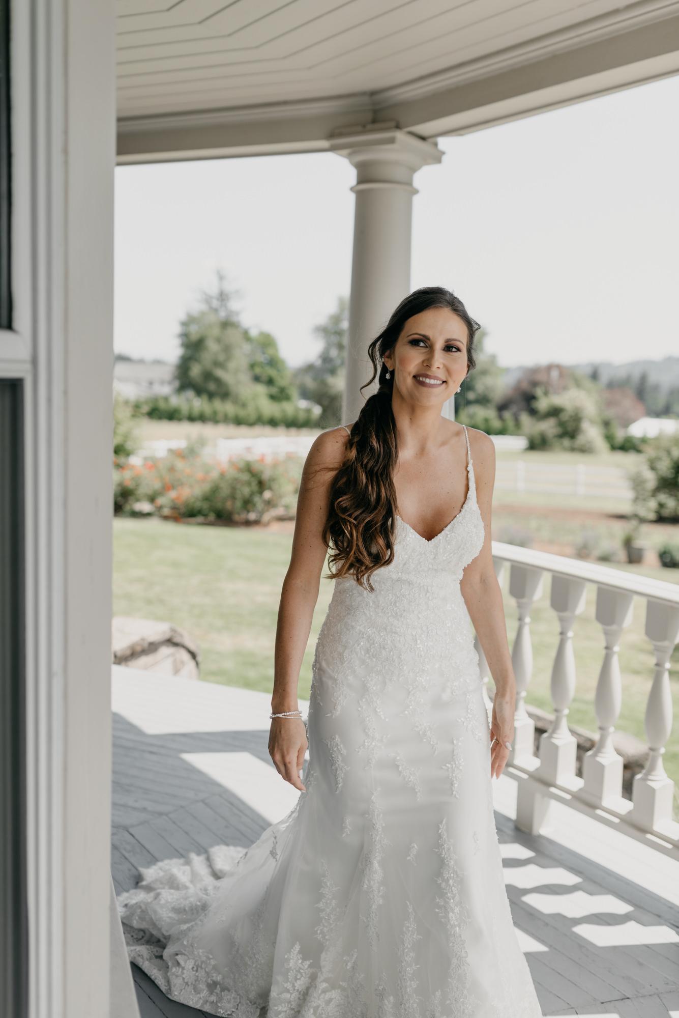 42-first-look-barn-kestrel-wedding-lake-oswego-wedding.jpg