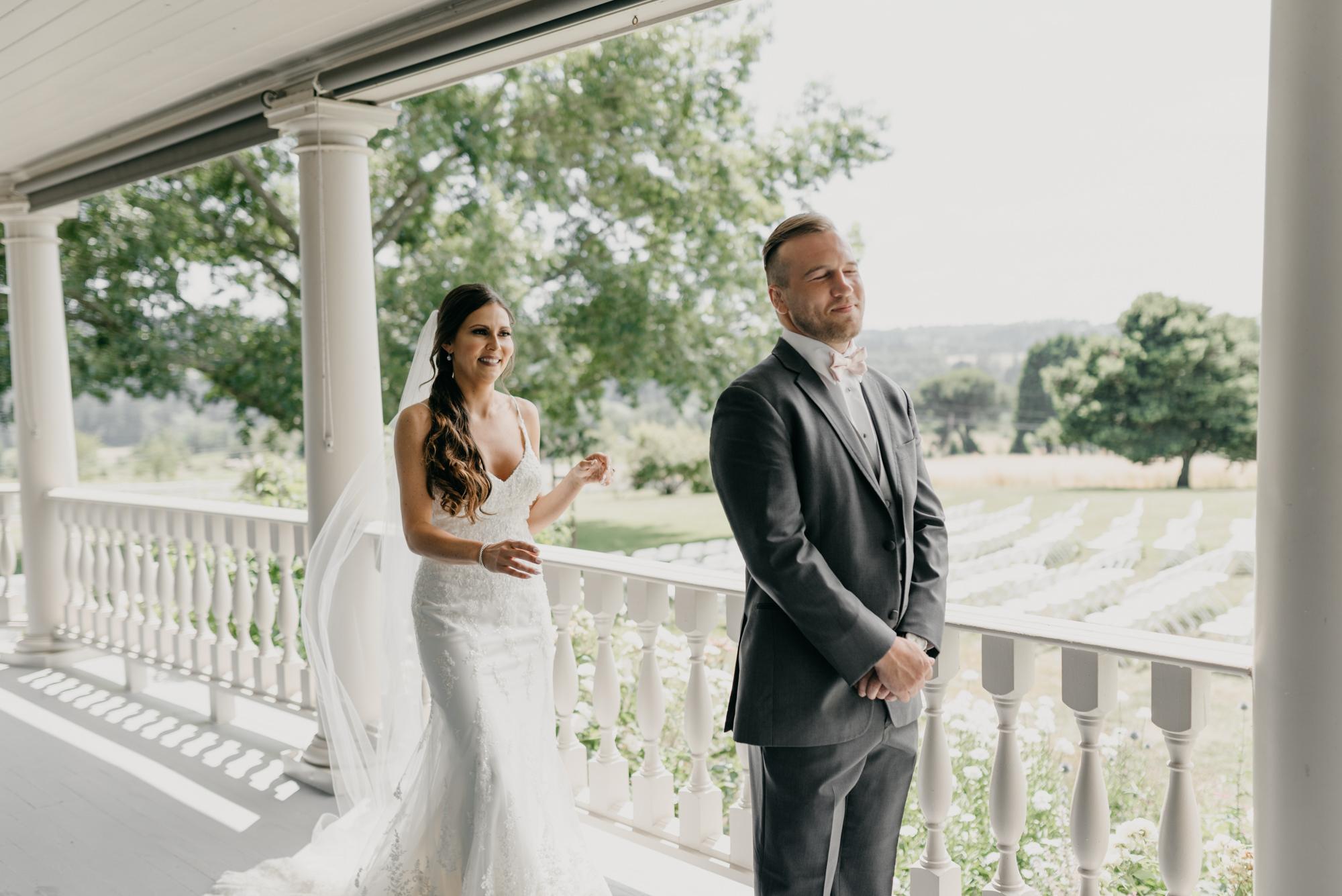 51-first-look-barn-kestrel-wedding-lake-oswego-wedding.jpg