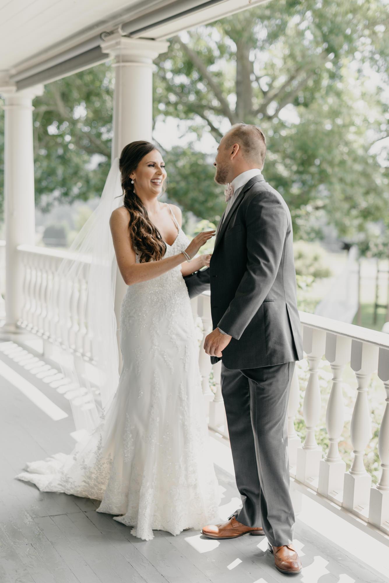 57-first-look-barn-kestrel-wedding-lake-oswego-wedding.jpg