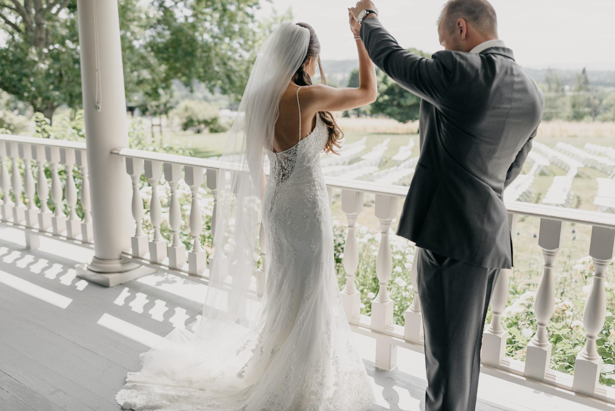 64-first-look-barn-kestrel-wedding-lake-oswego-wedding.jpg