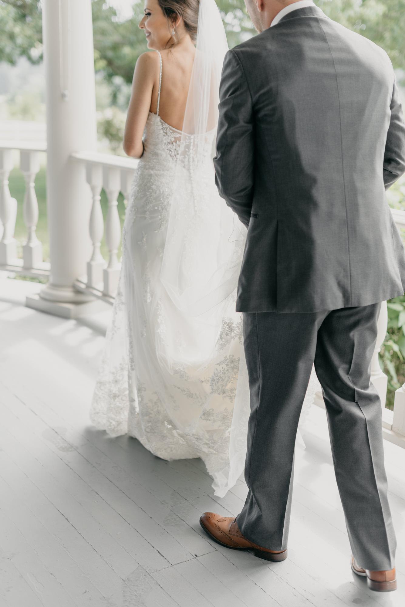 72-first-look-barn-kestrel-wedding-lake-oswego-wedding.jpg