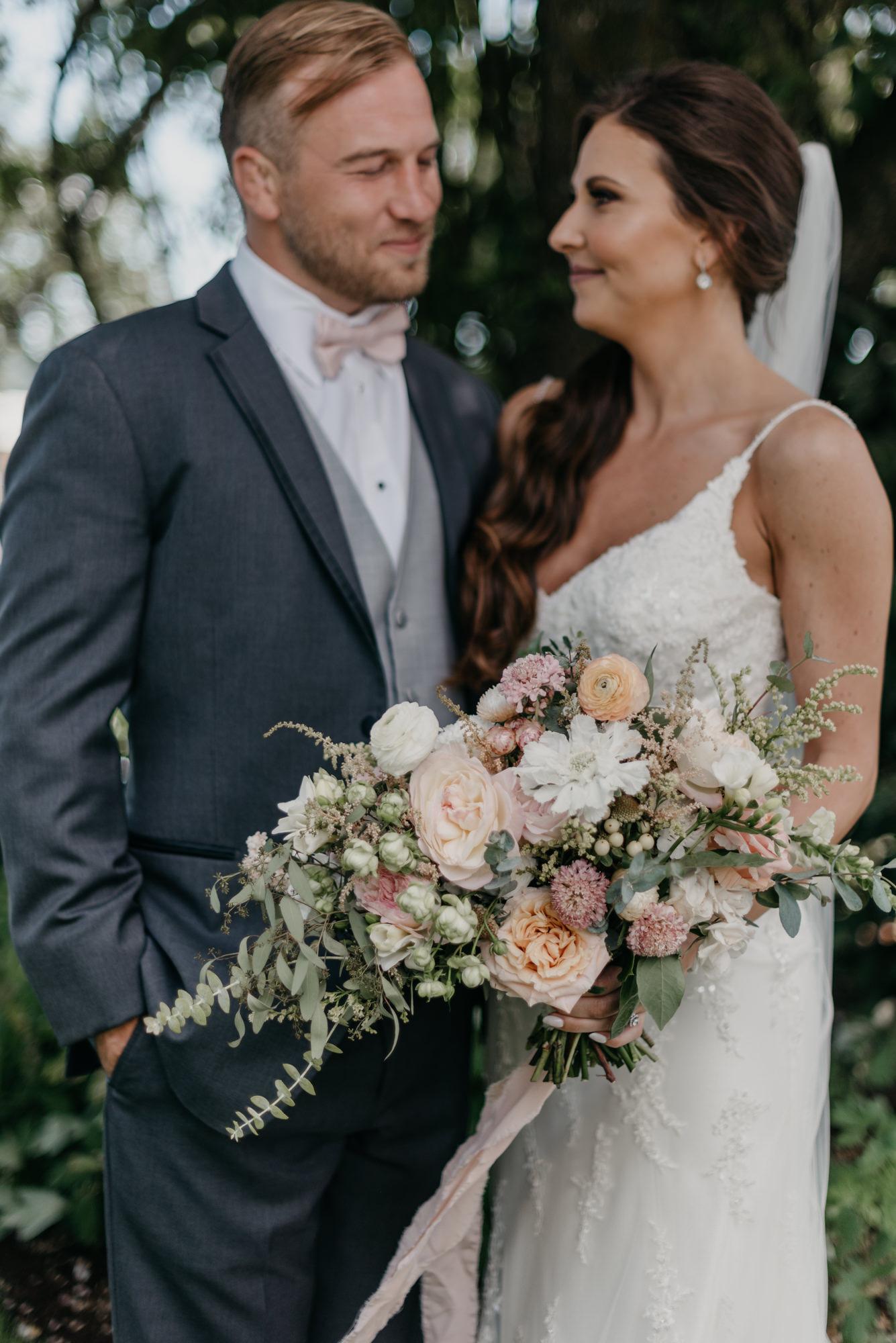 80-lake-oswego-wedding-portland-couple-rose-tree.jpg