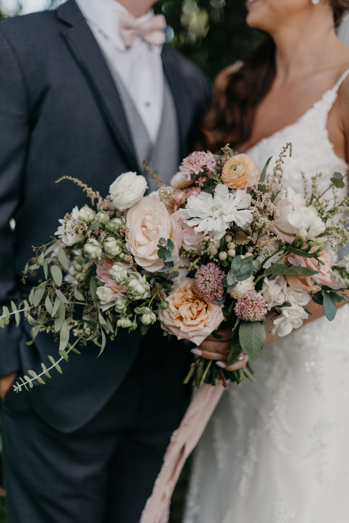 81-lake-oswego-wedding-portland-couple-rose-tree.jpg