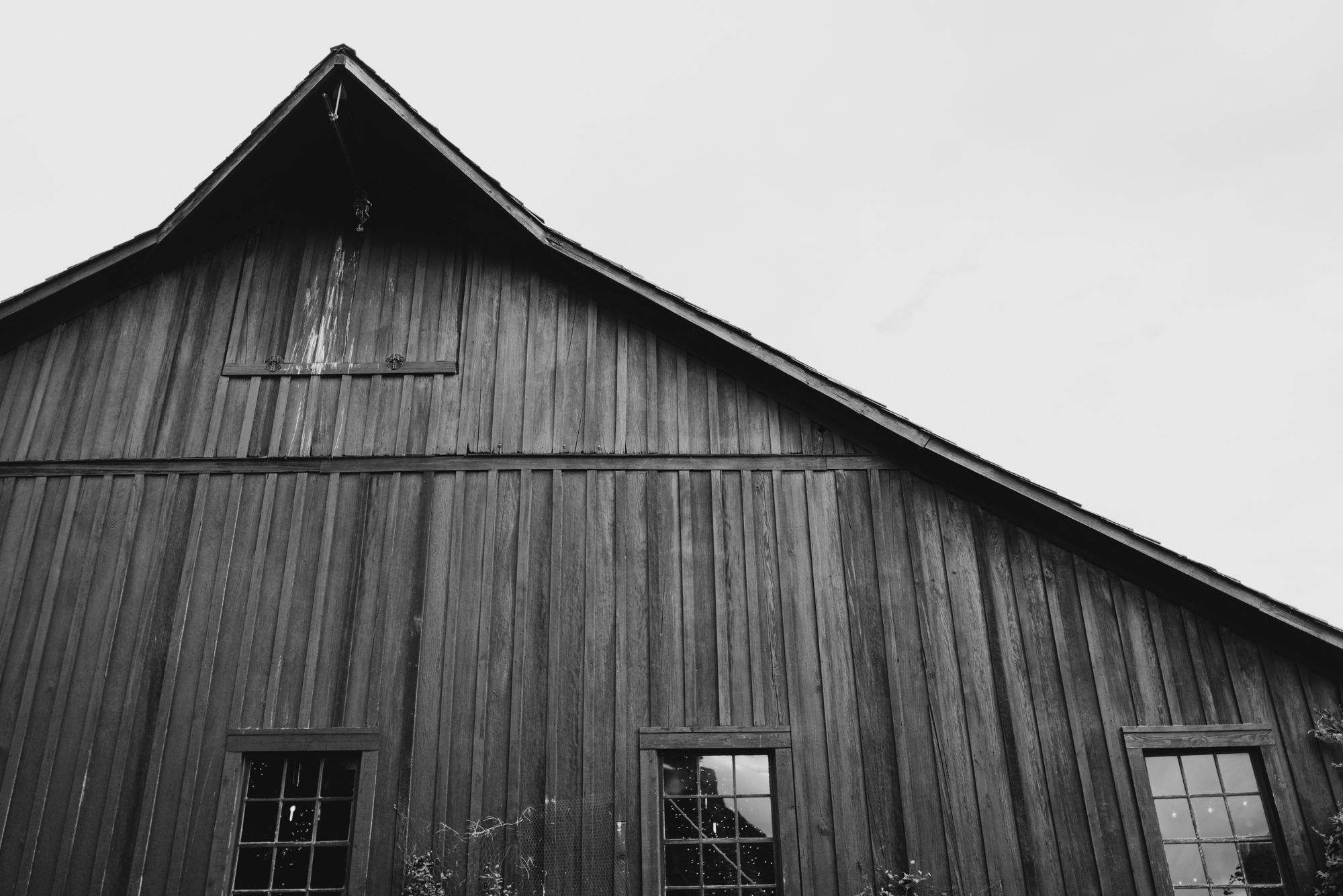 100-barn-kestrel-reception-portland-northwest.jpg