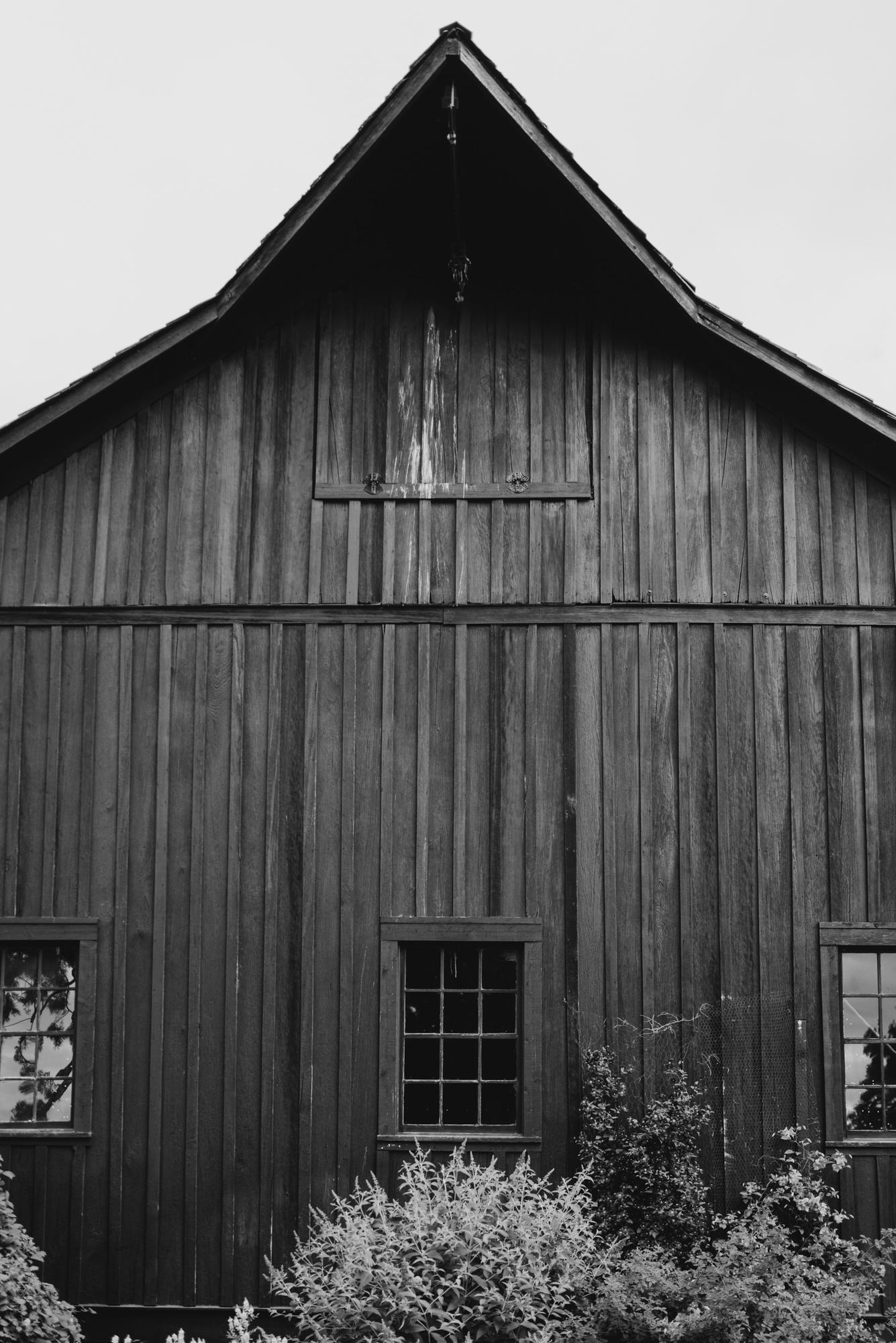 101-barn-kestrel-reception-portland-northwest.jpg