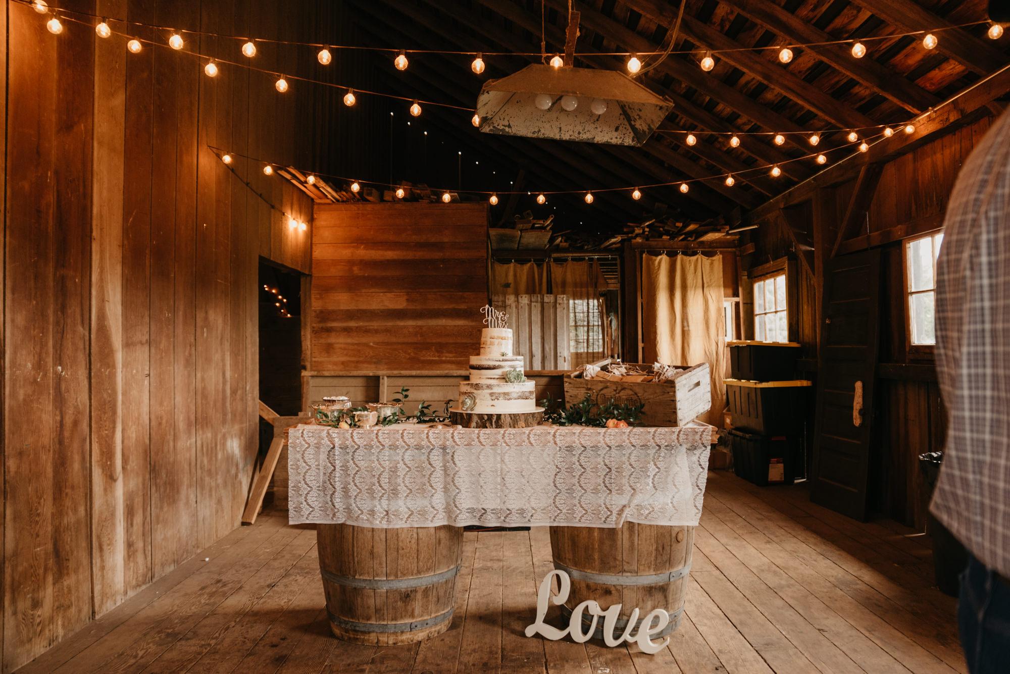 110-barn-kestrel-reception-portland-northwest.jpg