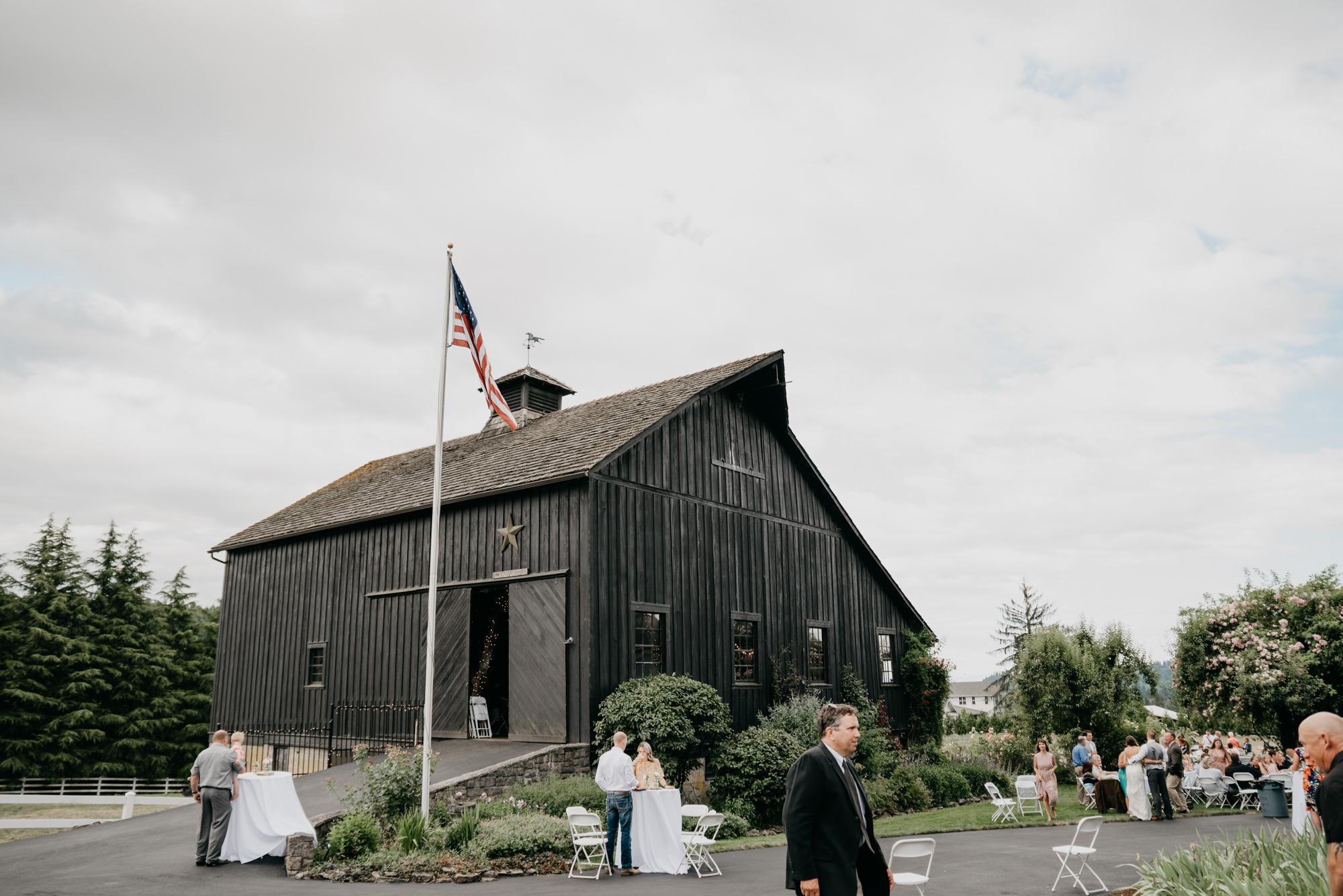 114-barn-kestrel-reception-portland-northwest.jpg