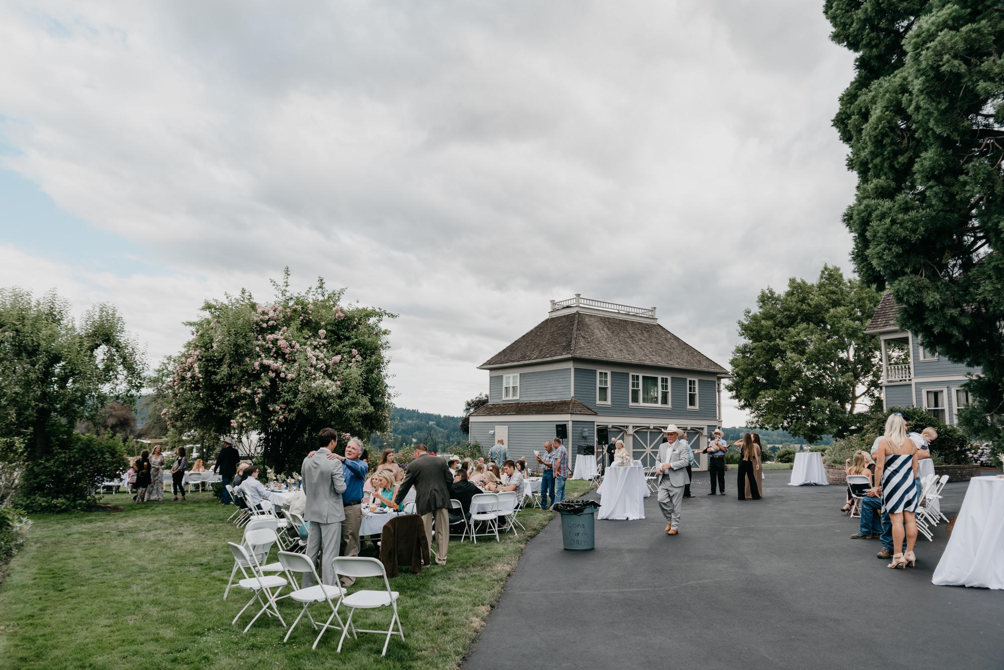 116-barn-kestrel-reception-portland-northwest.jpg