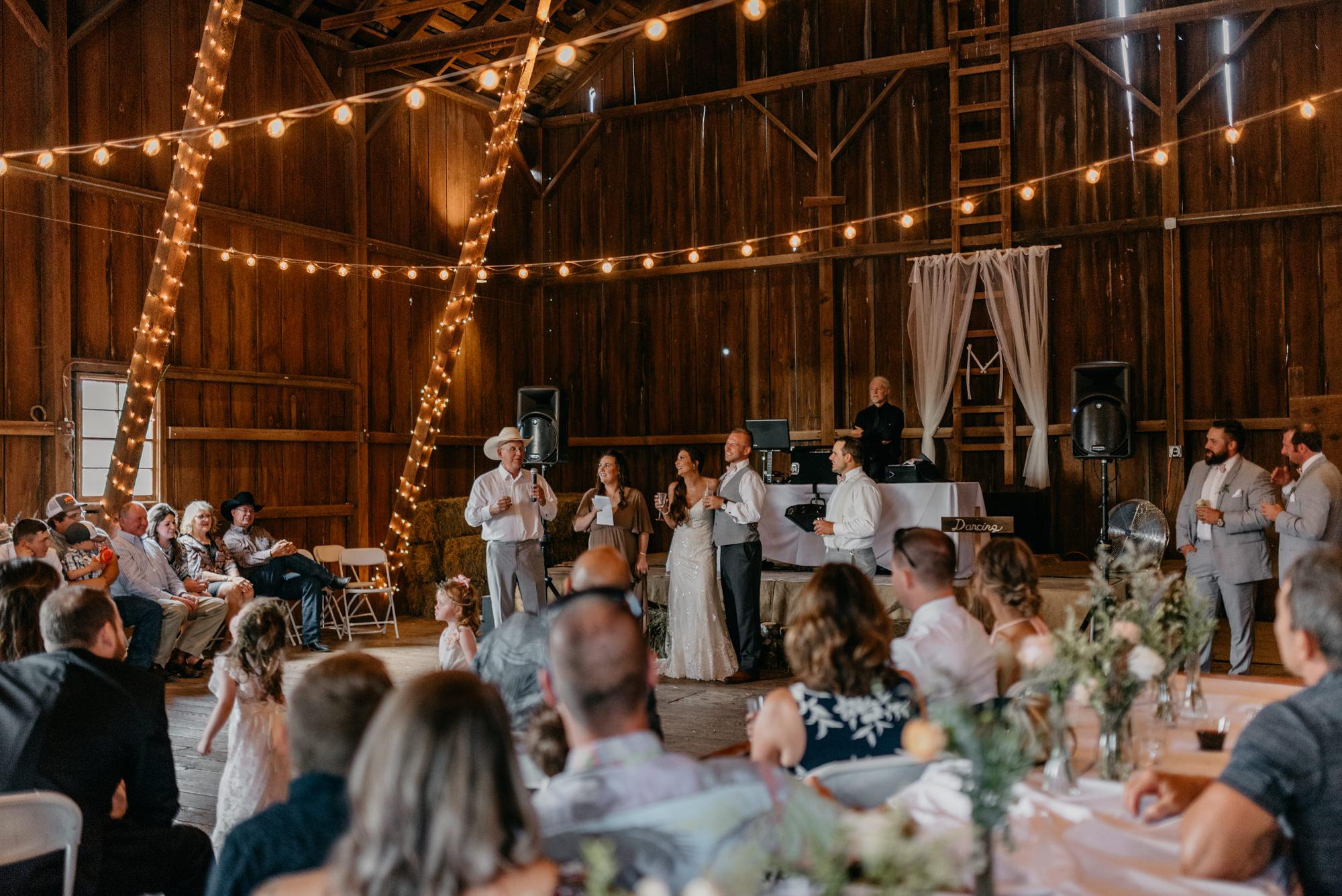 130-barn-kestrel-reception-portland-northwest.jpg