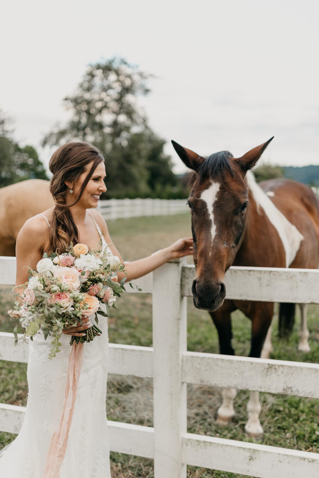 186-barn-kestrel-portland-northwest-horse-sunset-wedding.jpg