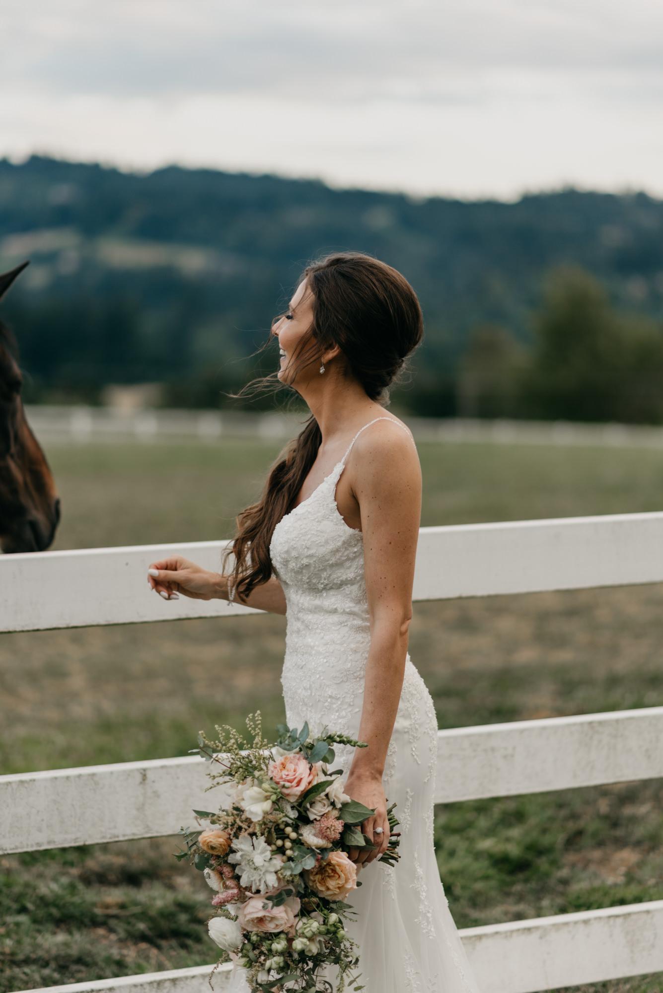 191-barn-kestrel-portland-northwest-horse-sunset-wedding.jpg