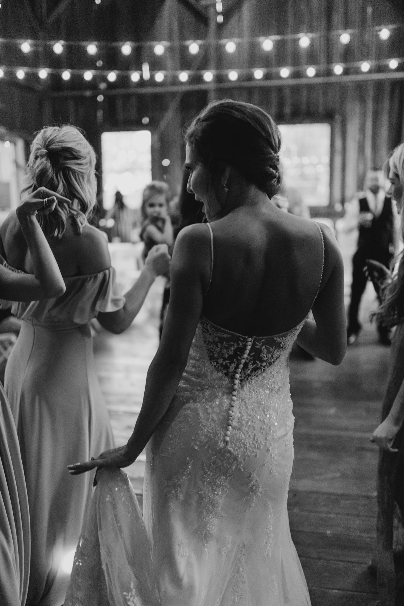 200-portland-northwest-wedding-bubble-exit-barn-string-lights.jpg