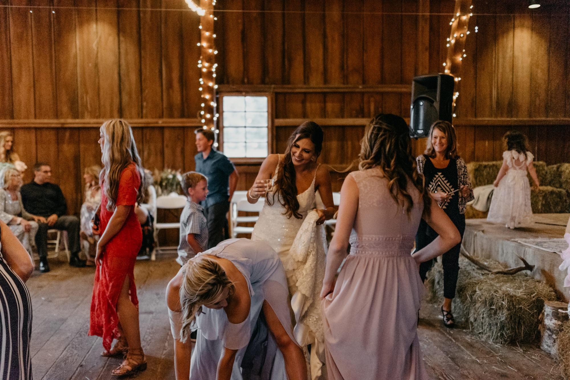 201-portland-northwest-wedding-bubble-exit-barn-string-lights.jpg
