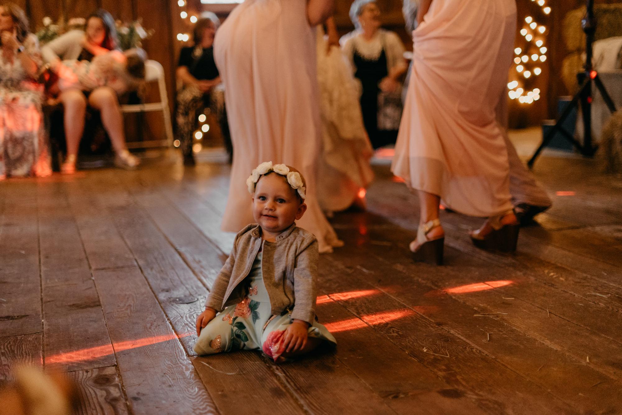 204-portland-northwest-wedding-bubble-exit-barn-string-lights.jpg