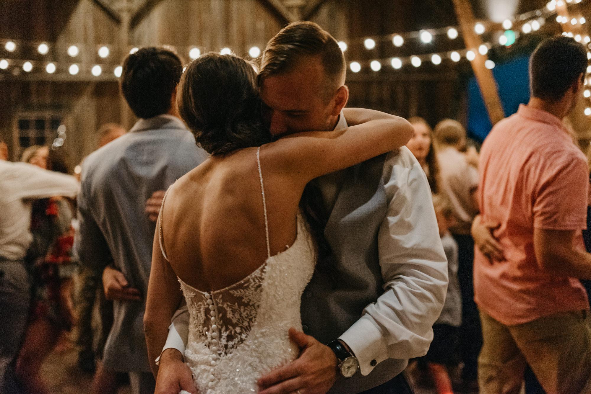 220-portland-northwest-wedding-bubble-exit-barn-string-lights.jpg