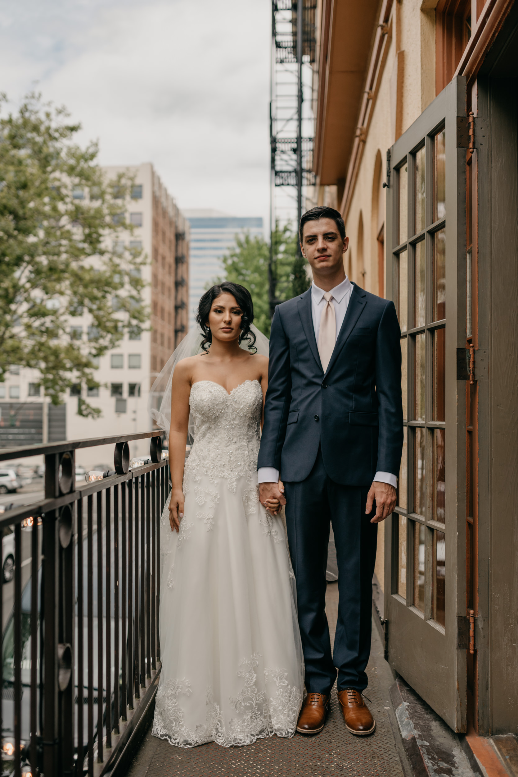 47-bridal-party-downtown-portland-first-look-7486.jpg