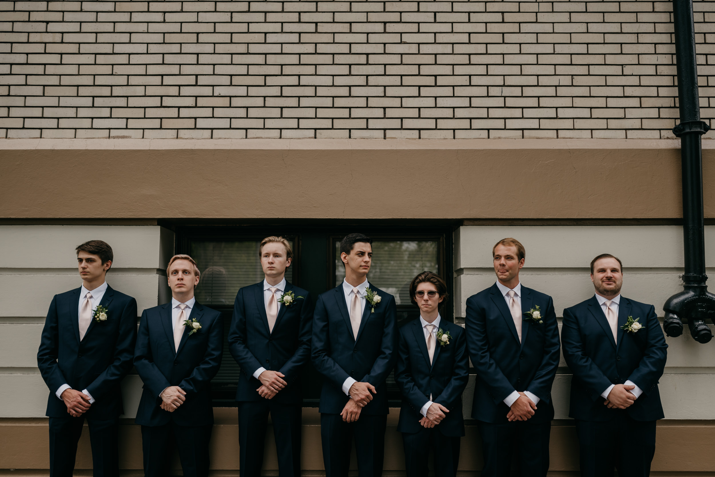 58-bridal-party-downtown-portland-first-look-7665.jpg