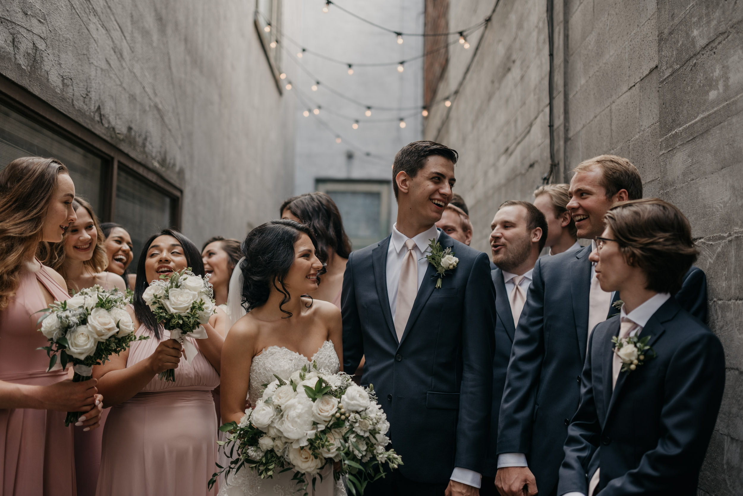 71-bridal-party-downtown-portland-first-look-7782.jpg
