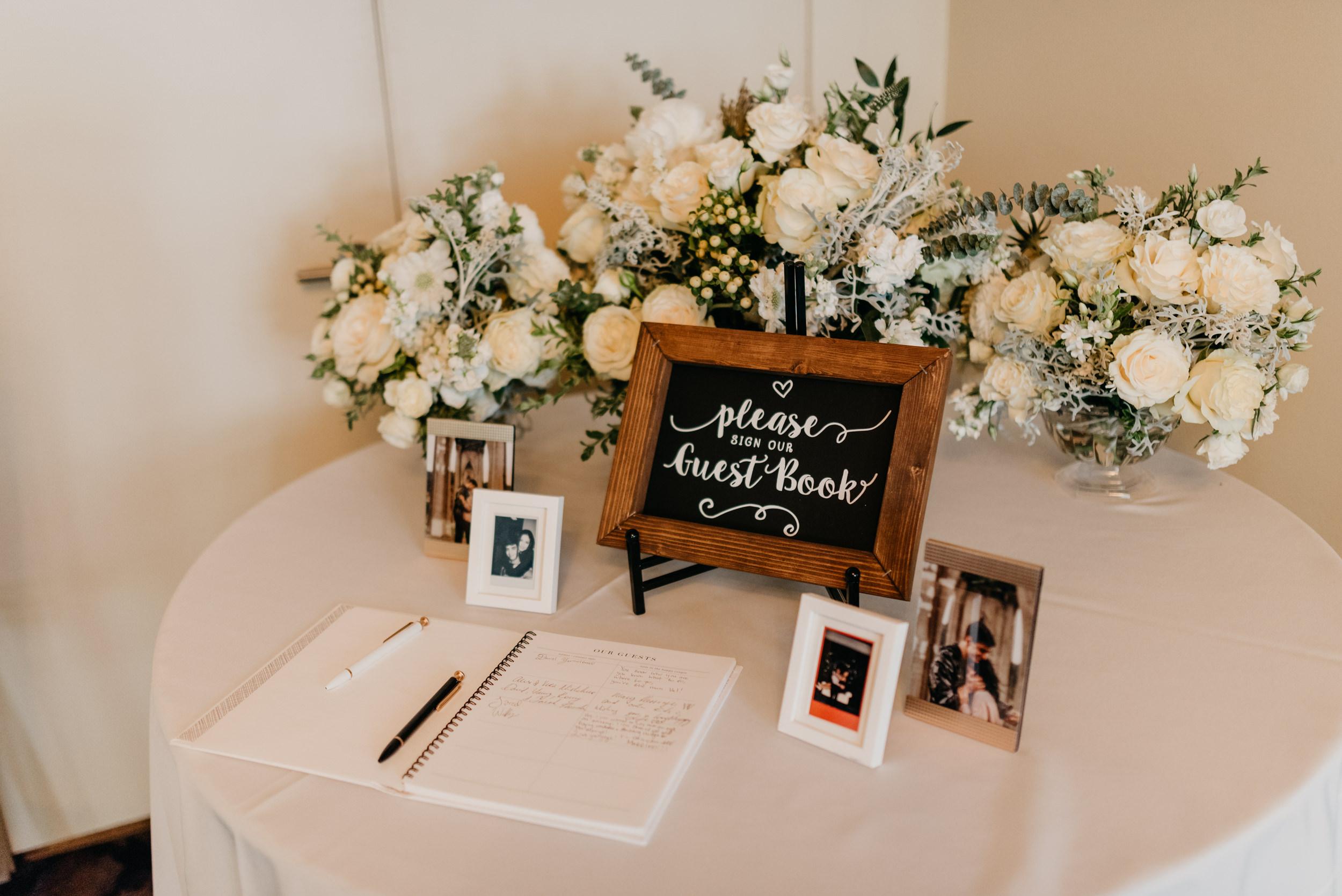 78-ceremony-west-end-ballroom-portland-wedding-venue-7837.jpg
