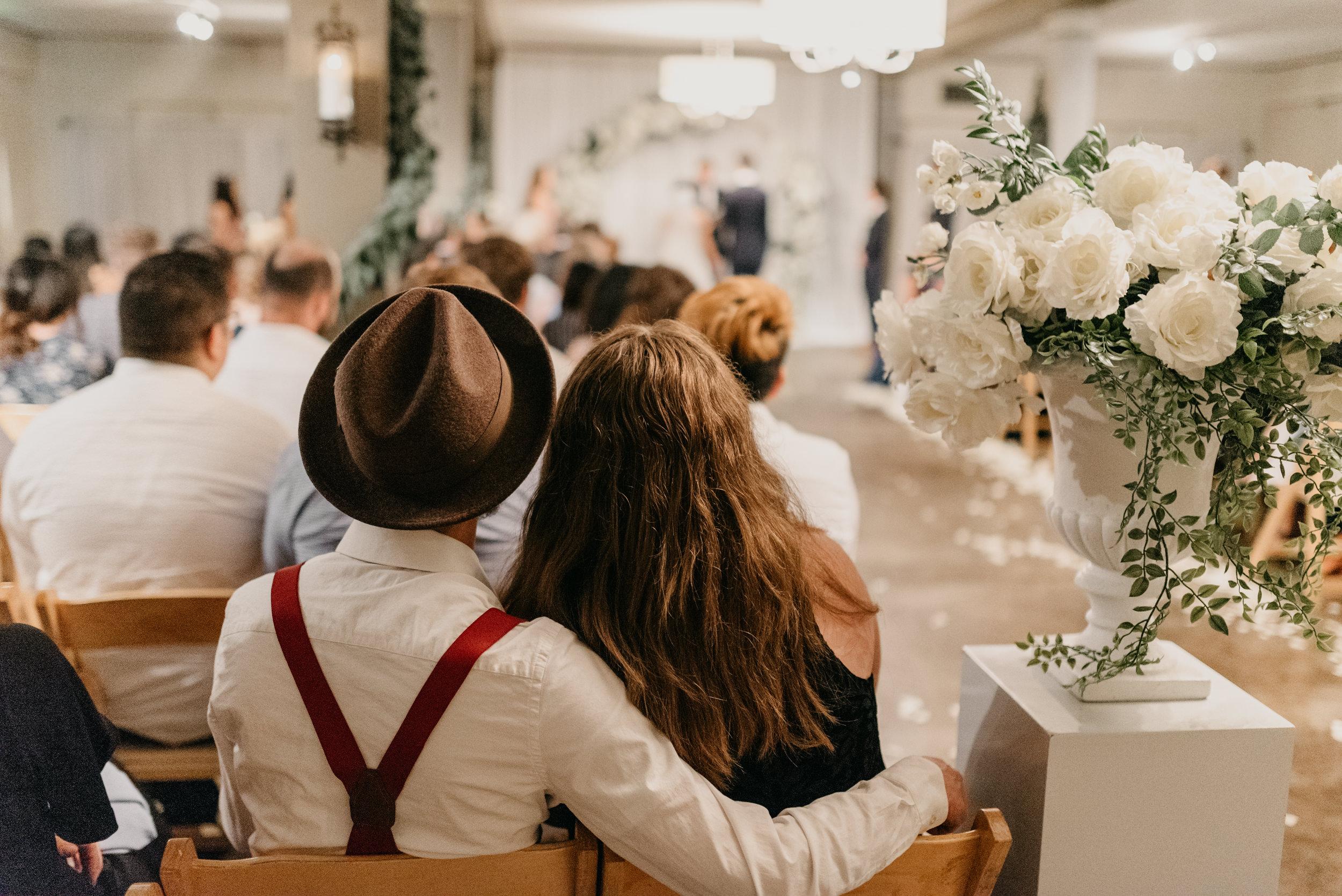 79-ceremony-west-end-ballroom-portland-wedding-venue-7932.jpg