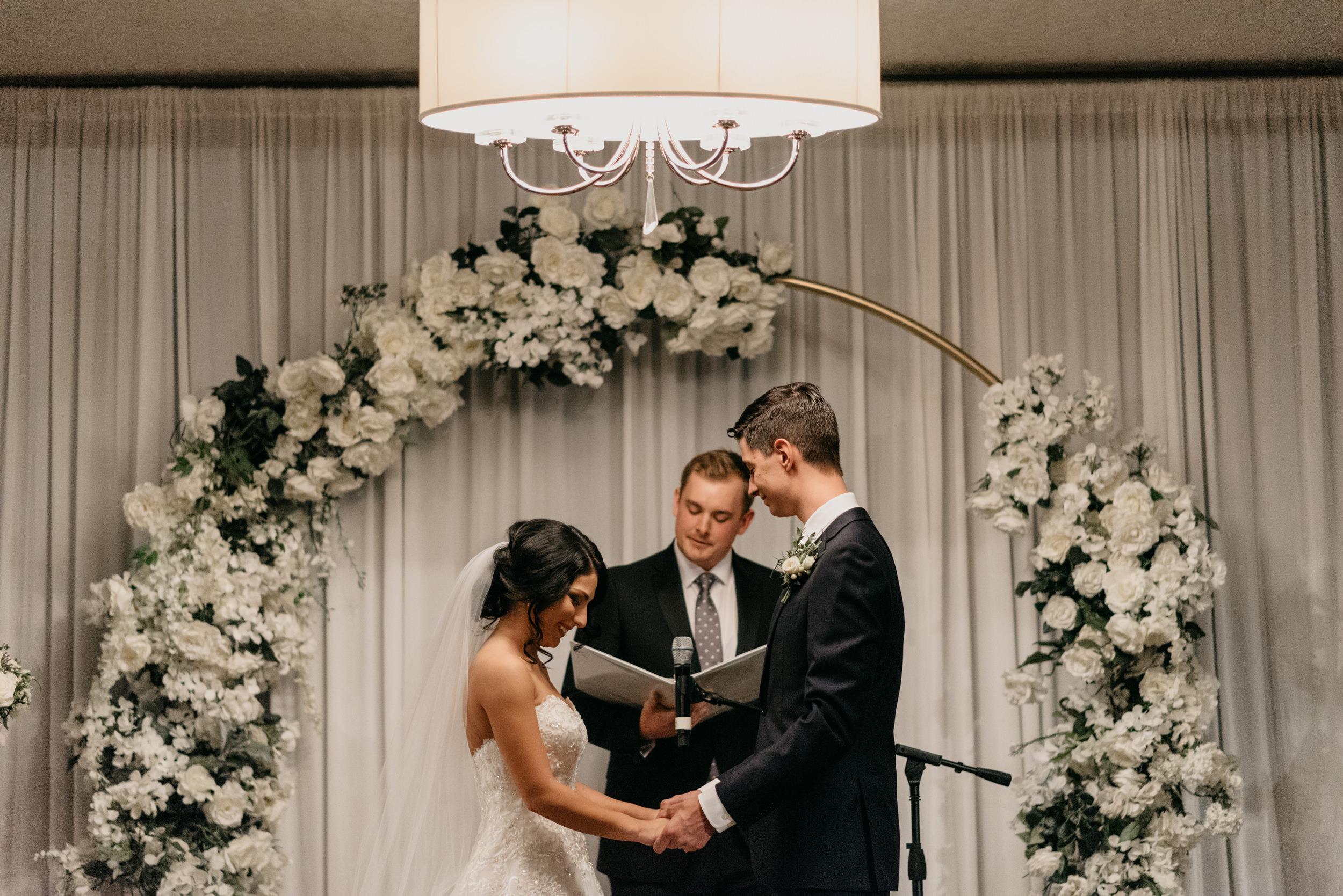80-ceremony-west-end-ballroom-portland-wedding-venue-9169.jpg