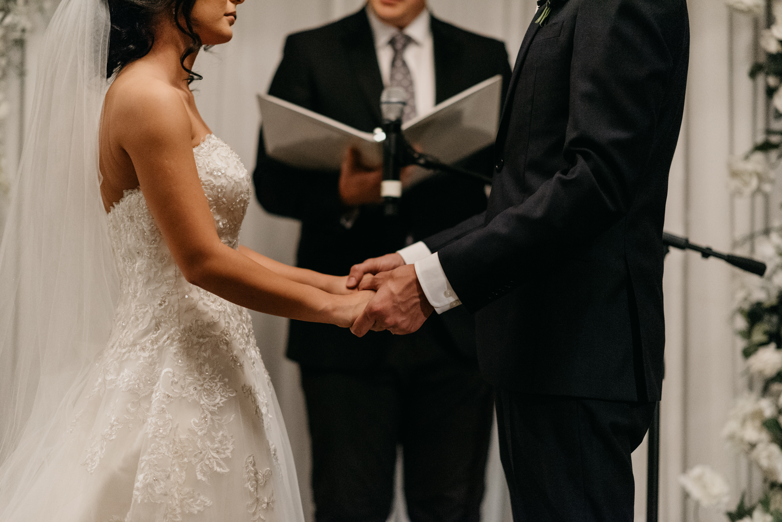 81-ceremony-west-end-ballroom-portland-wedding-venue-9178.jpg