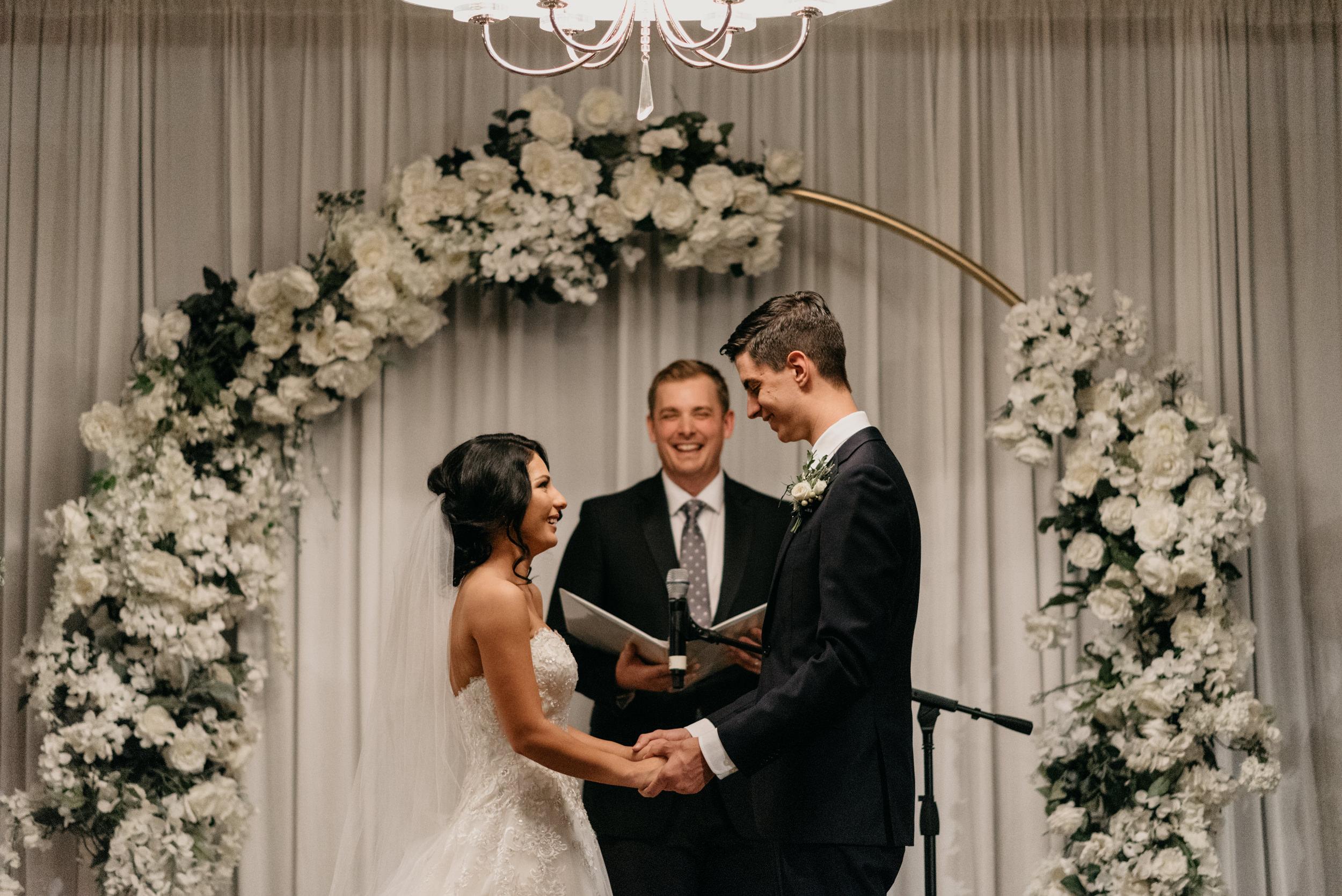 82-ceremony-west-end-ballroom-portland-wedding-venue-9186.jpg
