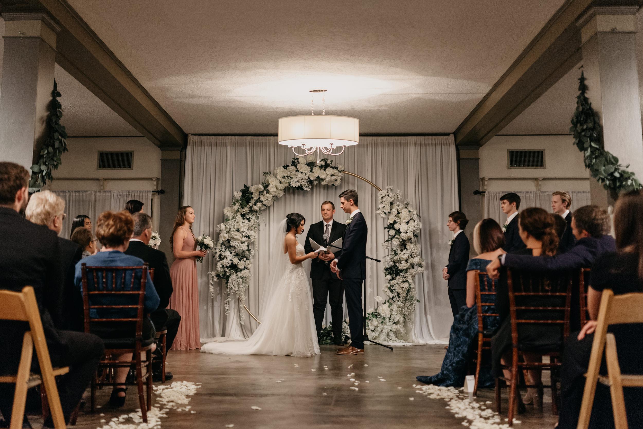 83-ceremony-west-end-ballroom-portland-wedding-venue-7969.jpg