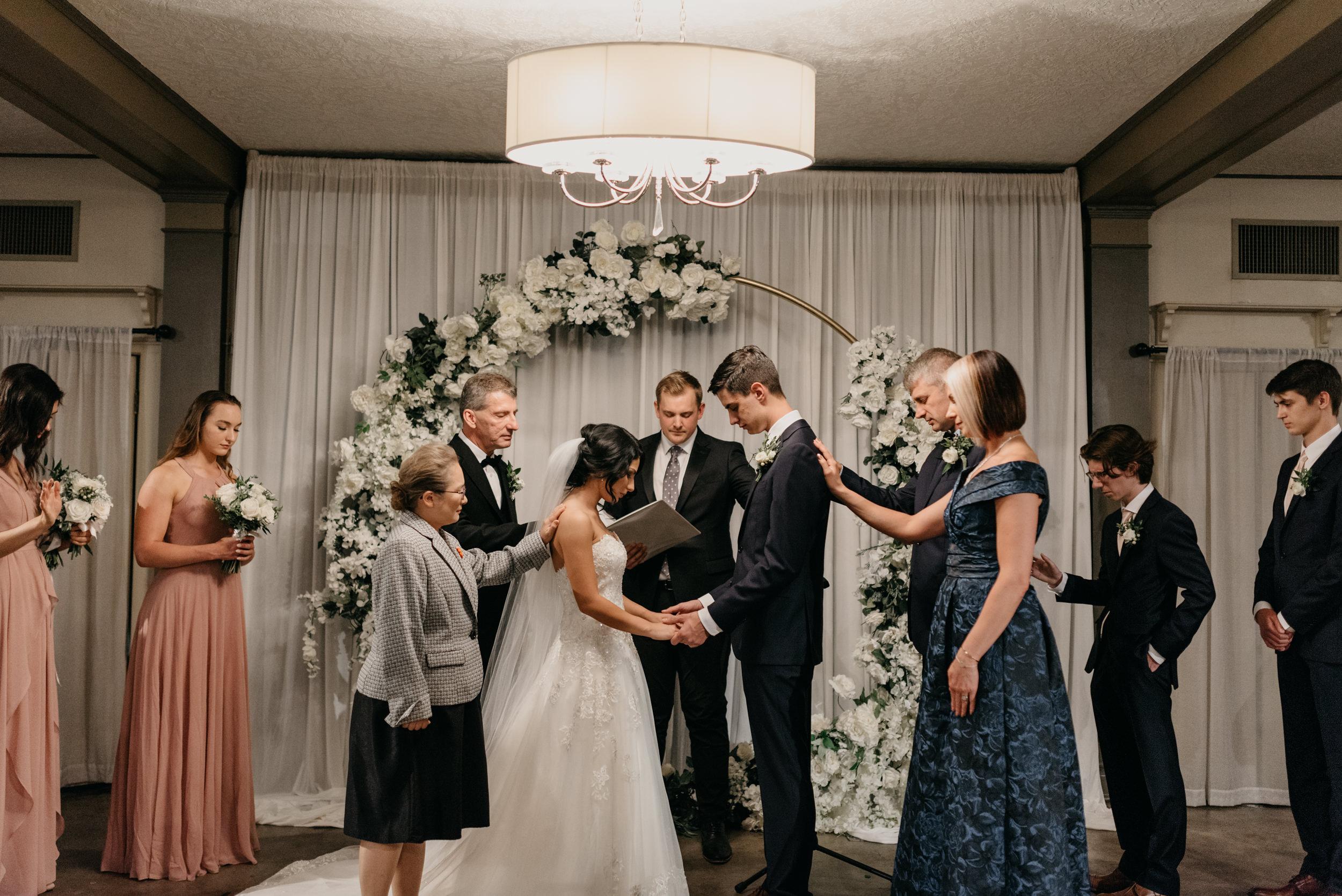 85-ceremony-west-end-ballroom-portland-wedding-venue-7974.jpg