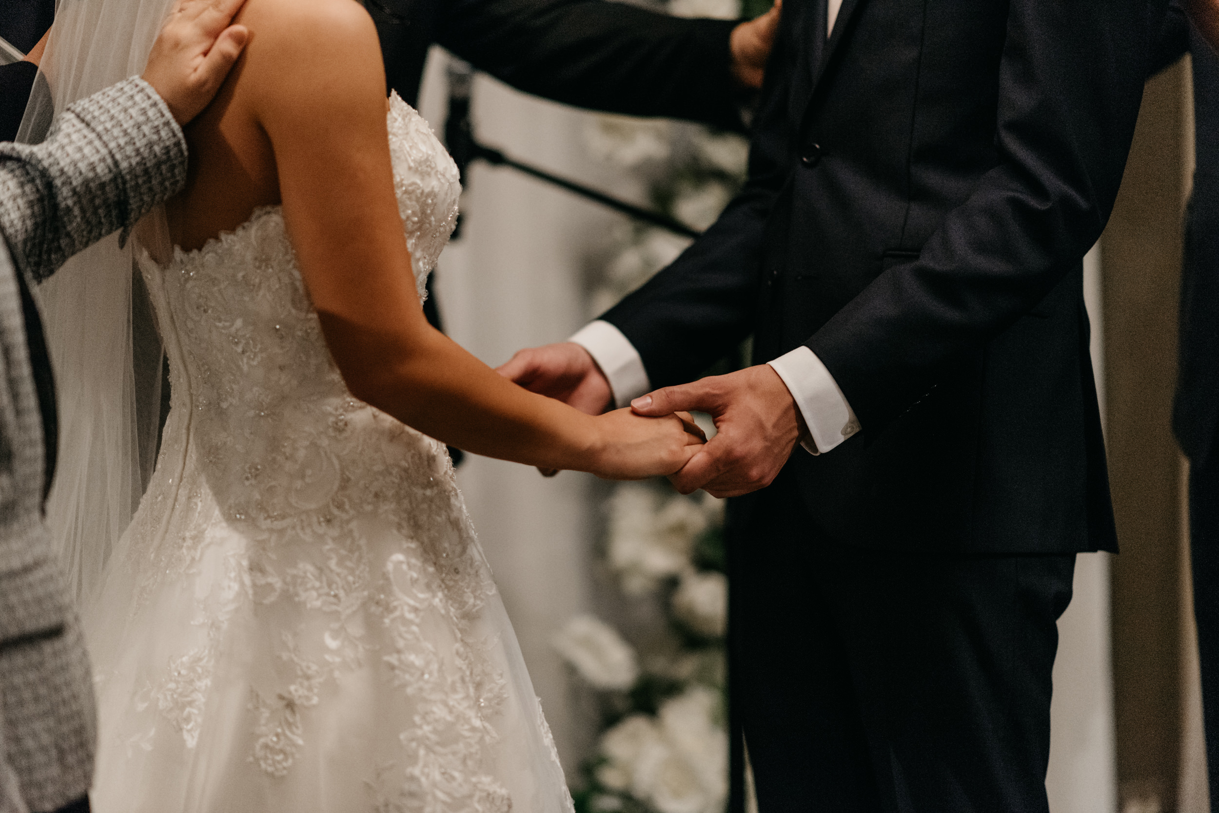 86-ceremony-west-end-ballroom-portland-wedding-venue-9208.jpg
