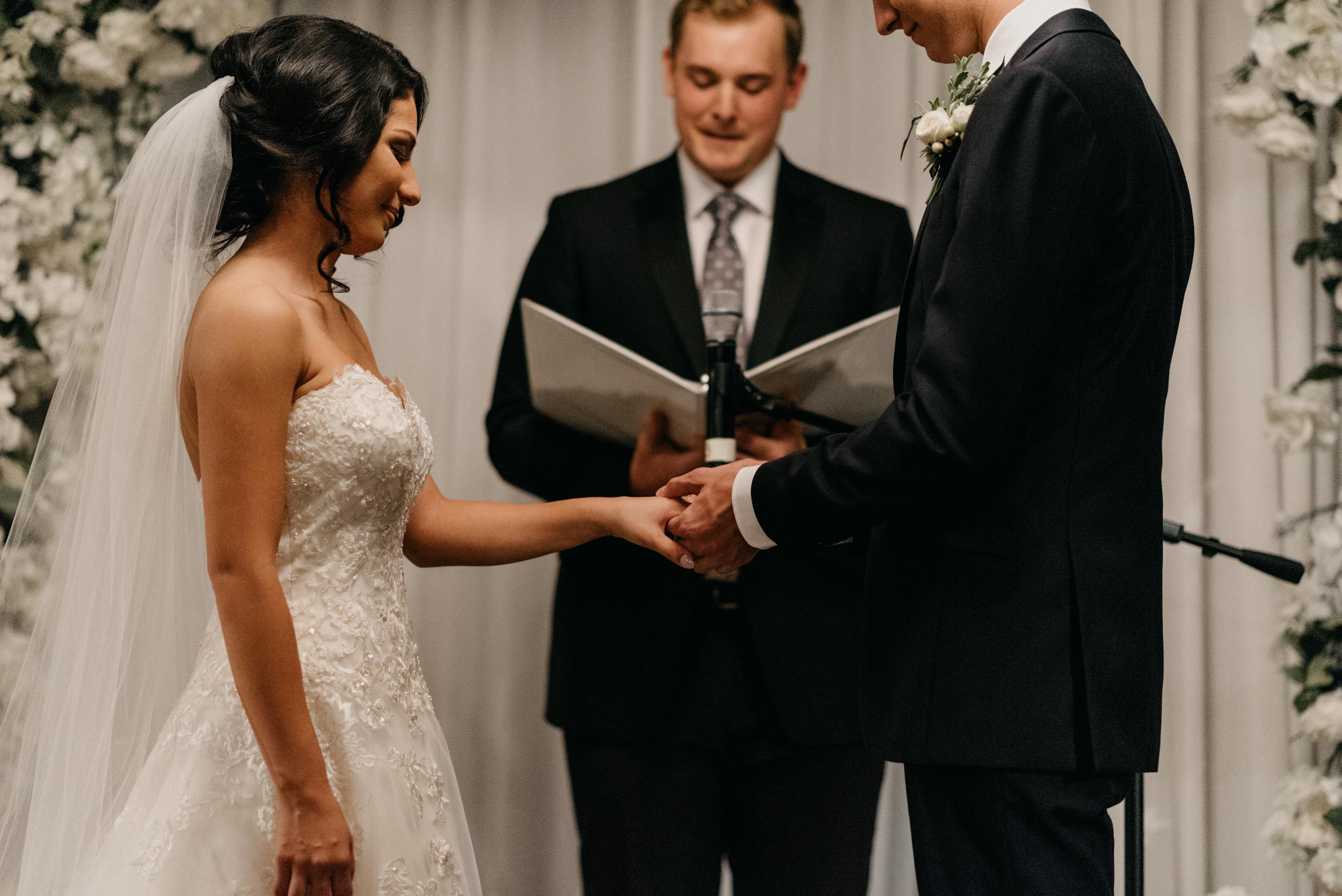88-ceremony-west-end-ballroom-portland-wedding-venue-9214.jpg
