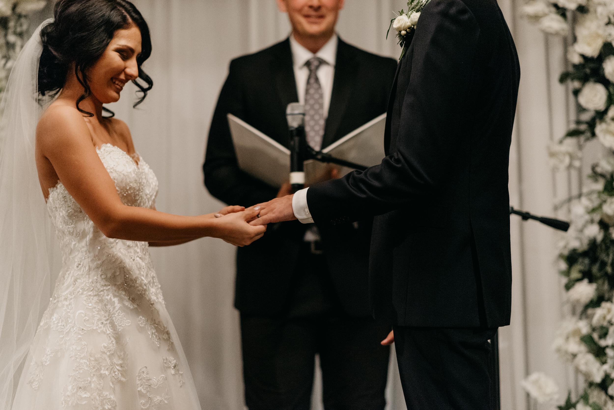 91-ceremony-west-end-ballroom-portland-wedding-venue-9238.jpg