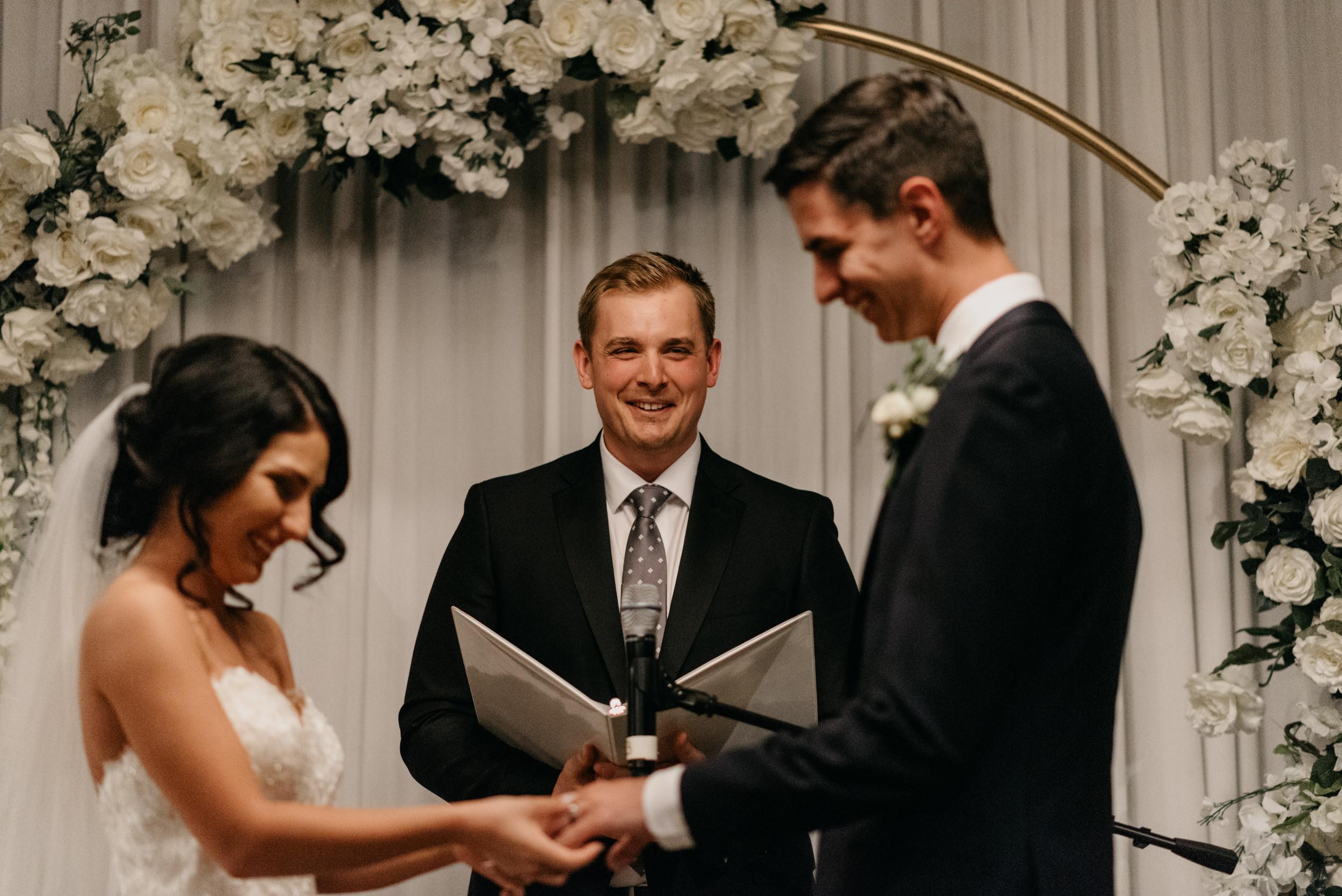 92-ceremony-west-end-ballroom-portland-wedding-venue-9239.jpg